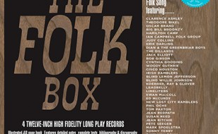 MOCKUP_FolkBox_WoodVeneerTipon.indd