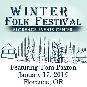 TomPazxton_WinterFolkFestival_Florence_Thumb